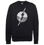 sweatshirt-flash-gordon-284111