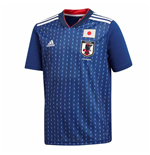 trikot-2018-19-japan-fussball-2018-2019-home