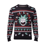 pullover-rick-and-morty-let-s-get-schwifty-christmas-pullover