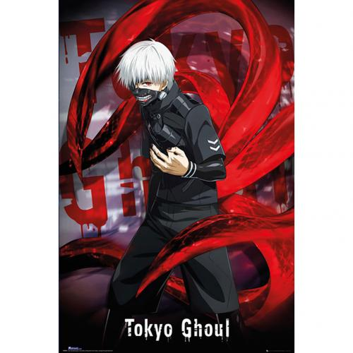 poster-tokyo-ghoul-284218