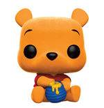 winnie-puuh-pop-disney-vinyl-figur-winnie-the-pooh-flocked-9-cm