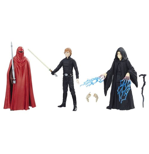Image of Action figure Star Wars 284298