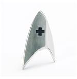 star-trek-discovery-replik-1-1-sternenflottenabzeichen-medizin-magnetisch