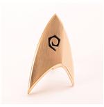 star-trek-discovery-replik-1-1-sternenflottenabzeichen-operations-magnetisch