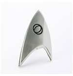 star-trek-discovery-replik-1-1-sternenflottenabzeichen-wissenschaft-magnetisch