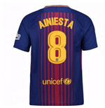 trikot-2017-18-barcelona-2017-2018-home-a-iniesta-8-kids