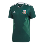 trikot-2018-19-mexiko-fussball-2018-2019-home