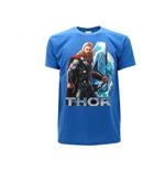 t-shirt-thor-284376