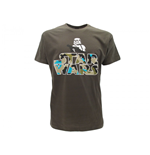 t-shirt-star-wars-284390