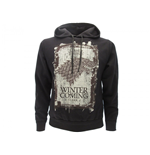 sweatshirt-game-of-thrones