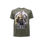 t-shirt-hulk-284461