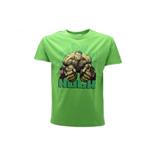 t-shirt-hulk-284462