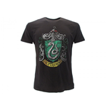 t-shirt-harry-potter-284463