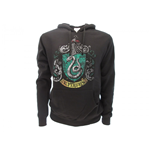 sweatshirt-harry-potter-284465
