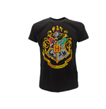 t-shirt-harry-potter-284469