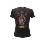 t-shirt-harry-potter-284473