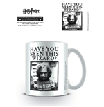 tasse-harry-potter-284474