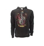 sweatshirt-harry-potter-284476