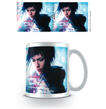tasse-ghost-in-the-shell-284487