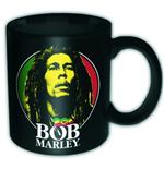 tasse-bob-marley-284512
