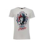 t-shirt-batman-284524