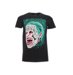 t-shirt-batman-284525