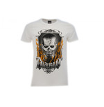 t-shirt-batman-284526