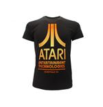 t-shirt-atari-284529