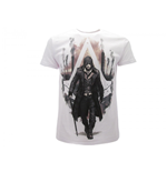 t-shirt-assassins-creed-284531