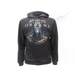 t-shirt-assassins-creed-284534