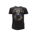 t-shirt-assassins-creed-284536
