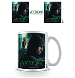 tasse-arrow-284537