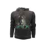 sweatshirt-arrow-284538