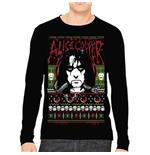 sweatshirt-alice-cooper-284567