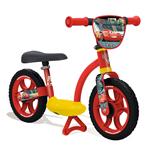 fahrrad-cars-284579