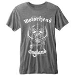 t-shirt-motorhead-284609