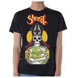 t-shirt-ghost-284612