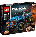 lego-und-mega-bloks-lego-284613