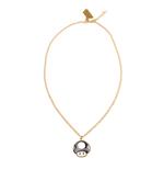 halskette-nintendo-284624, 14.45 EUR @ merchandisingplaza-de