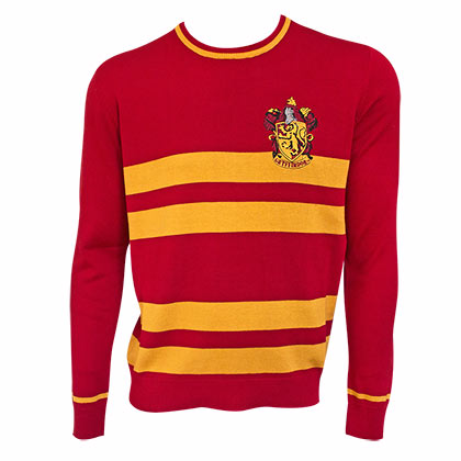 pullover-harry-potter-fur-manner