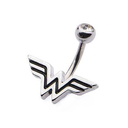 accessoires-wonder-woman-284657