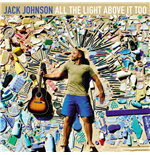schallplatte-jack-johnson-284777