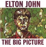 schallplatte-elton-john-284793