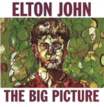 vinyl-elton-john-the-big-picture-2-lp-