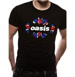 t-shirt-oasis-284823