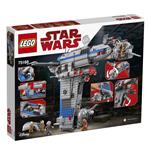 lego-und-mega-bloks-star-wars-284834