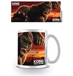 tasse-king-kong-284859
