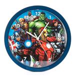marvel-comics-wanduhr-avengers