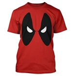 t-shirt-deadpool-284891