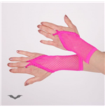 handschuhe-schlaufe-mittelfinger-pink